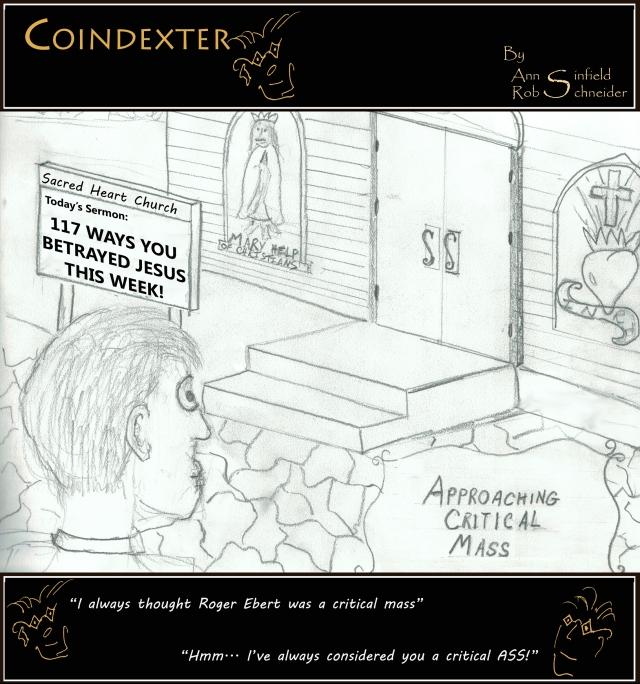 coindexter3criticalmass