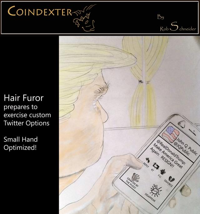 coindexter-5a-trump