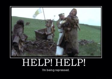 help-help-king-arthur