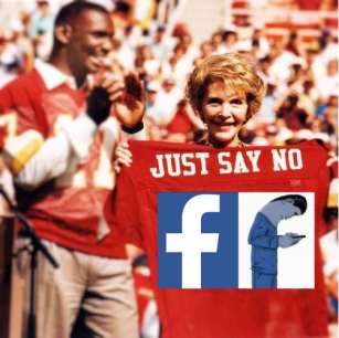 nancy-reagan-just-say-noFB