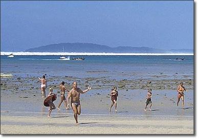 tsunami-drawback-phuket-2004