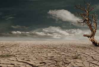 desert-drought-dehydrated-clay-soil-60013.jpeg