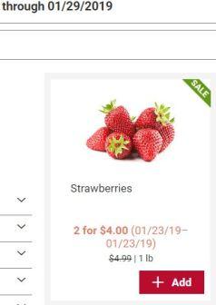 takingsstrawberryad