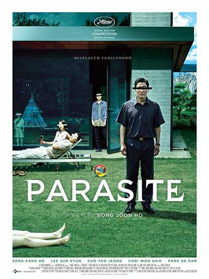 PARASITE-poster